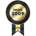 2009medalha-1.png